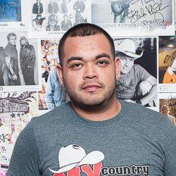 Chris Marquez 2p-7p